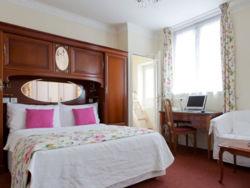 Hotel Abalys Brest